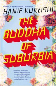The Buddha of Suburbia de Hanif Kureishi http://www.amazon.es/dp/014013168X/ref=cm_sw_r_pi_dp_420bwb0MZVSXZ