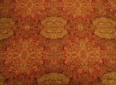 Etro damask tapestry  fabric