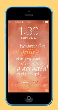 EVERY DAY SPIRIT LOCK SCREENS are beautiful, inspirational wallpapers for iPhone now in the App Store. Easy to use, uplifting and they fit just right. Where beauty meets inspiration. See more on website!