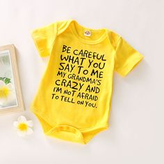 Lurryly❤Family Matching Outfits Daddy Mommy and Me Daughter Short Sleeve Cartoon T Shirt Tops Clothes