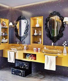 banheiro-espelho-6