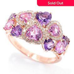 Diamond Scotch White Rhodium 5mm Red Ruby Star Quality Gemstone CZ Halo Post Stud Earrings for Women Girl
