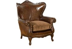 Awesome 13 Best King Hickory Furniture Images Hickory Furniture Andrewgaddart Wooden Chair Designs For Living Room Andrewgaddartcom