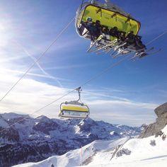 Visual Storytelling   gosnowaustria@gmail.com  Based in Vienna   Austria  Ski And Snowboard, Snowboarding, Skiing, Vienna Austria, Winter Sports, Alps, Storytelling, Mount Everest, Fair Grounds