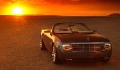 V8 / 3.900 cm3 / 284 PS / 388 Nm @ 4.000 / Vmax: 233 km/h             ...