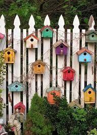 Imagen relacionada #birdhousetips