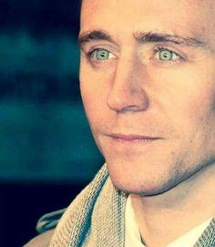Those eyes!!! ♡.♡