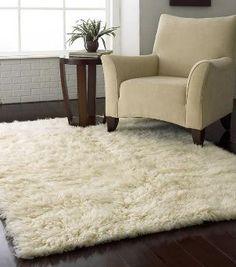 Wool Rugs - 6