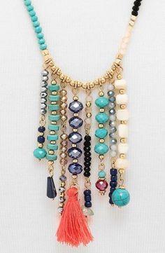 Seed Bead Jewelry, Beaded Jewelry, Jewelry Necklaces, Bracelets, Handcrafted Jewelry, Unique Jewelry, Jewellery Sketches, Jewelry Design, Jewelry Accessories