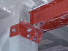 Steel Trusses, Steel Columns, Civil Engineering Construction, Construction Design, Concrete Structure, Metal Structure, Stairs Handle, Metal Deck, Building Foundation
