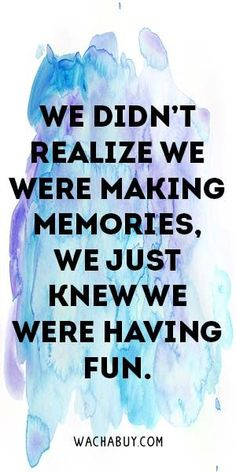 38 True Friendship Quotes – Best Friends Forever Quotes can find Best friend quotes and more on our True Friendship Quotes – Best Friends Forever Quotes 35 Best Friends Forever Quotes, Birthday Quotes For Best Friend, Besties Quotes, Quotes For Friends Funny, Girl Best Friend Quotes, Bestfriend Quotes Deep, Cute Best Friend Captions, A Good Friend Quote, Caption For Best Friend