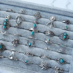 Discover 100's of bohemian inspired sterling silver treasures shipped worldwide! Shop now > www.cherrydiva.co.uk Run wild, run free x