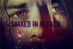 http://21stcenturywire.com/2015/06/11/soaked-in-bleach-new-film-revisits-details-in-the-death-of-kurt-cobain-that-point-to-murder/
