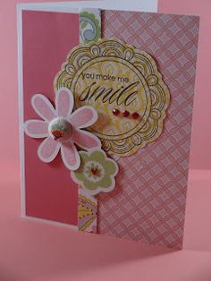 Sharon's Creative Studio: CARDS FROM OUR FEBRUARY CLASS