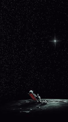 Black Wallpaper Elegant Astronomy Coloring Elegant Black Space Mobile Wallpaper Space In 2019 Planets Wallpaper, Wallpaper Space, Dark Wallpaper, Galaxy Wallpaper, Screen Wallpaper, Mobile Wallpaper, Chill Wallpaper, Artistic Wallpaper, Hipster Wallpaper