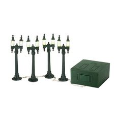 Department 56 Village Double Street Lamps Set of 4 Department 56 http://www.amazon.com/dp/B001EPLADG/ref=cm_sw_r_pi_dp_4i8twb137N3FC