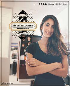 Felicidades a tod@s en su día  ✂💅🏻💇♀💆♂👉🏻https://simaro.co/catalogsearch/advanced/result/?brand=&category_node=&category_path=&description=&english_name=haircut&gender=&limit=90&model=&name=&provider_id=&short_description=&sku=&upc=   #Peluqueros #HairStylist #MakeUp #Beauty SimaroColombia #Hair #Maquillaje #Estilista #LoEncontramosPorTi #WeFindItForYou #SimaroCo🇨🇴 #SimaroAr 🇦🇷 #SimaroMx 🇲🇽 #Promo #Novedades #Compras #Regalos #Ofertas #Sale