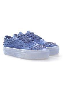 Trampki BRONX na platformie Superga, Sneakers, Shoes, Fashion, Tennis, Moda, Slippers, Zapatos, Shoes Outlet