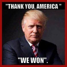 Pray for our nation. George Soros intends to sabatoge our presidents' efforts. #SorosForPrison #DonaldJTrump #AmericaFirst #Taxes #HealthCare VS #ObamaCare #Jobs #Energy #Education