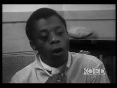 Happy Birthday James Baldwin, 150 Free Sci-Fi/Fantasy Stories: Links You Need to See