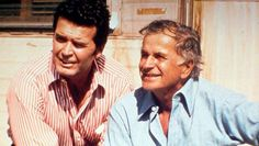 Hollywood's 100 Favorite TV Shows - 89. The Rockford Files - Photofest; Provided by The Hollywood Reporter