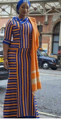 African Fashion – Designer Fashion Tips Latest African Fashion Dresses, African Print Dresses, African Print Fashion, African Dress, African Attire, African Wear, Kente Dress, African Blouses, Kente Styles