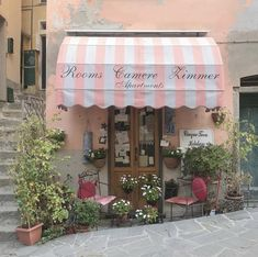 Image about summer in sweetheart by chérie on We Heart It Aesthetic Photo, Pink Aesthetic, Aesthetic Pictures, Arte Shop, Antibes, Pretty In Pink, Countryside, Places To Go, Beautiful Places