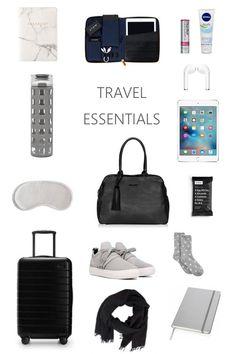Us travel, travel photos, travel necessities, travel essentials, travel aes Travel Packing Checklist, Travel Bag Essentials, Travel Necessities, Road Trip Essentials, Europe Packing, Traveling Europe, Packing Lists, Travel Advice, Travel Tips