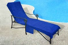 9 best beach chairs with clamp on umbrellas or canopy images beach rh pinterest com