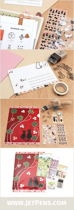 Back To Search Resultsoffice & School Supplies Memo Pads Frank Creative Garland Notebook Writing Memo Pad Office Plant School Supplies Scrapbook Stickers Kids Kawaii Stationery Note Page Flag Distinctive For Its Traditional Properties