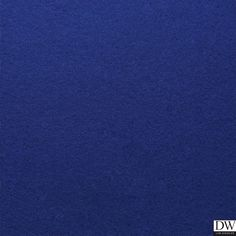 Elena Real Felt - Type 2  [FLT-73346] Philiipe Romano Textiles & Textures | DesignerWallcoverings.com | Luxury Wallpaper | @DW_LosAngeles | #Custom #Wallpaper #Wallcovering #Interiors