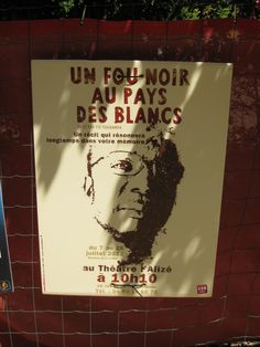 Politics is never far from theater. Festival Posters, Theater, Politics, I Don't Care, Theatres, Teatro, Political Books