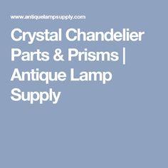 Interesting Kerosene Chandelier Parts Ideas - Chandelier Designs ...