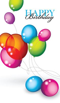 Preview image for product titled: Brilliant Balloons