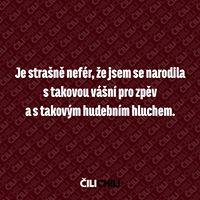 Nerf, Chili, Jokes, Humor, Funny, Quote, Chile, Husky Jokes, Humour