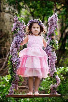 A(z) 41 legjobb kép a(z) szép ruhák táblán  f66bd3c73f