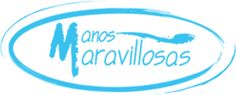 Manos Maravillosas Aluminum Foil Art, Clay Pots, Bead Weaving, Crochet Patterns, Hama Beads, Embroidery, Sewing, Blog, Collections