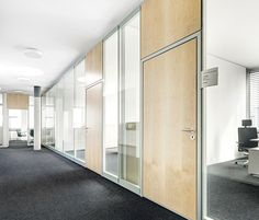Partitions | Partitions-Space dividers | TWO.2.BLOCK. Check it out on Architonic