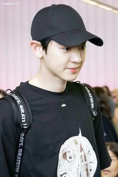 [ Some Part are PRIVATE ] You are lucky lady who being a Chanyeol's girlfriend. Lets know how to be Lucky Lady! Baekhyun, Foto Chanyeol Exo, Chanyeol Cute, Chanbaek, Exo Ot12, Chansoo, Tao, Korea, Kim Jong Dae