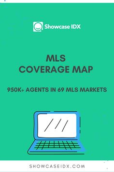 950k+ agents in 69 MLS markets, including 18 of the 20 largest MLSsWebsites powered by Showcase IDX get the best results. Find out why we are known as the engine behind the best real estate websites.Each MLS in the U.S. are independent and offers direct data feeds to technology vendors via RETS and/or Web API. Our proprietary MLS aggregation technology connects your local MLS into our IDX engine and the most advanced home search available. Best Real Estate Websites, Real Estate Information, England Real Estate, Web Api, Indian River County, Mls Listings, Learning To Be, Fort Myers