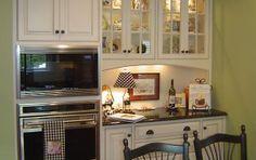 Pro #6752597   Prestige Cabinets of Virginia   Richmond, VA 23228 Kitchen Cabinets, Kitchen Appliances, Contractors License, The Prestige, Home Office, Countertops, Virginia, Home Decor, Diy Kitchen Appliances