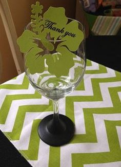 Wedding Chartreuse Green and White Zig Zag by exclusiveelements, $16.00