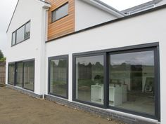 Absolute Window Solutions Ltd are trusted Double Glazing in Leicester North West Leicestershire (LE3 5GF)