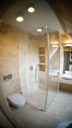 Łazienka Alcove, Bathtub, Bathroom, Bath Tube, Bath Tub, Bathrooms, Bathtubs, Bathing, Bath