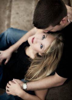 Amazing Engagement Photo Ideas (Lots of Photos)