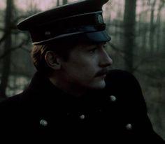 Russian Love, Russian Literature, Beautiful Mess, Film Stills, Riding Helmets, Hot Guys, Actors, Portrait, My Love