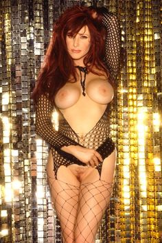 3 x Tiffany Darwish mature Nude Nudes Naked Topless Redhead singer playboy hot sexy body photo picture print Redhead Pictures, Stars Nues, Linda Ronstadt, Debbie Gibson, Celebrity Pictures, Sexy Body, Redheads, Playboy, Celebs