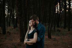Ensaio pre wedding na floresta blog Berries and Love4011