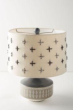 Best Desk Lamp, Modern Lamp Shades, Custom Lamp Shades, Moroccan Lamp, Rustic Lamps, Tiffany Lamps, Bedroom Lamps, Diy Bedroom, Bedroom Simple