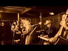 Roughneck Blues - YouTube